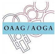 OAAG Logo