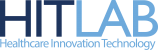 Healthcare Innovation and Technology Lab