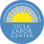 UCLA Labor Center