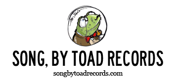 Song, by Toad Records
