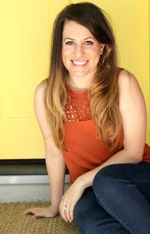 Melissa Camilleri