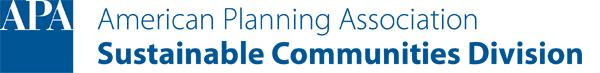 [APA-SCD logo]