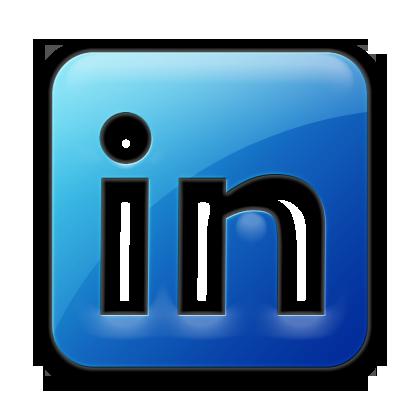 [LinkedIn]