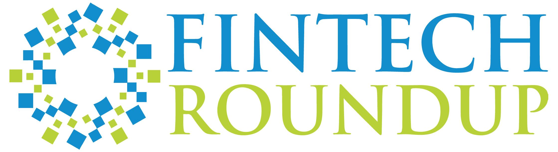 FinTech Roundup Newsletter 2 Dec