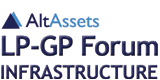 LP-GP Forum: Infrastructure 2013