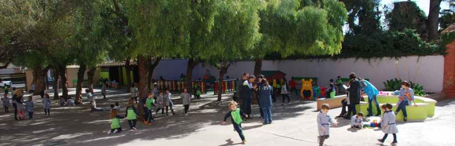 Escola Pia de Vilanova