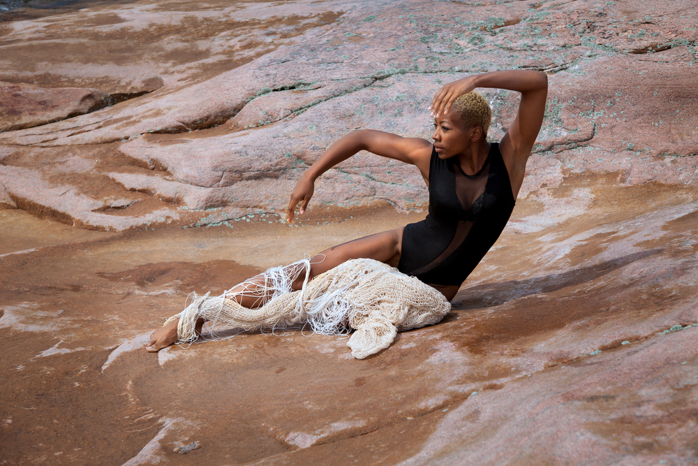 Dance review: Diversity Shines at newMoves Contemporary Dance Festival