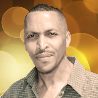 Darrin Scorpio Campbell Founder / CEO