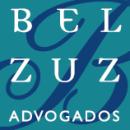 Seminário sobre Direito Laboral e Fiscal português