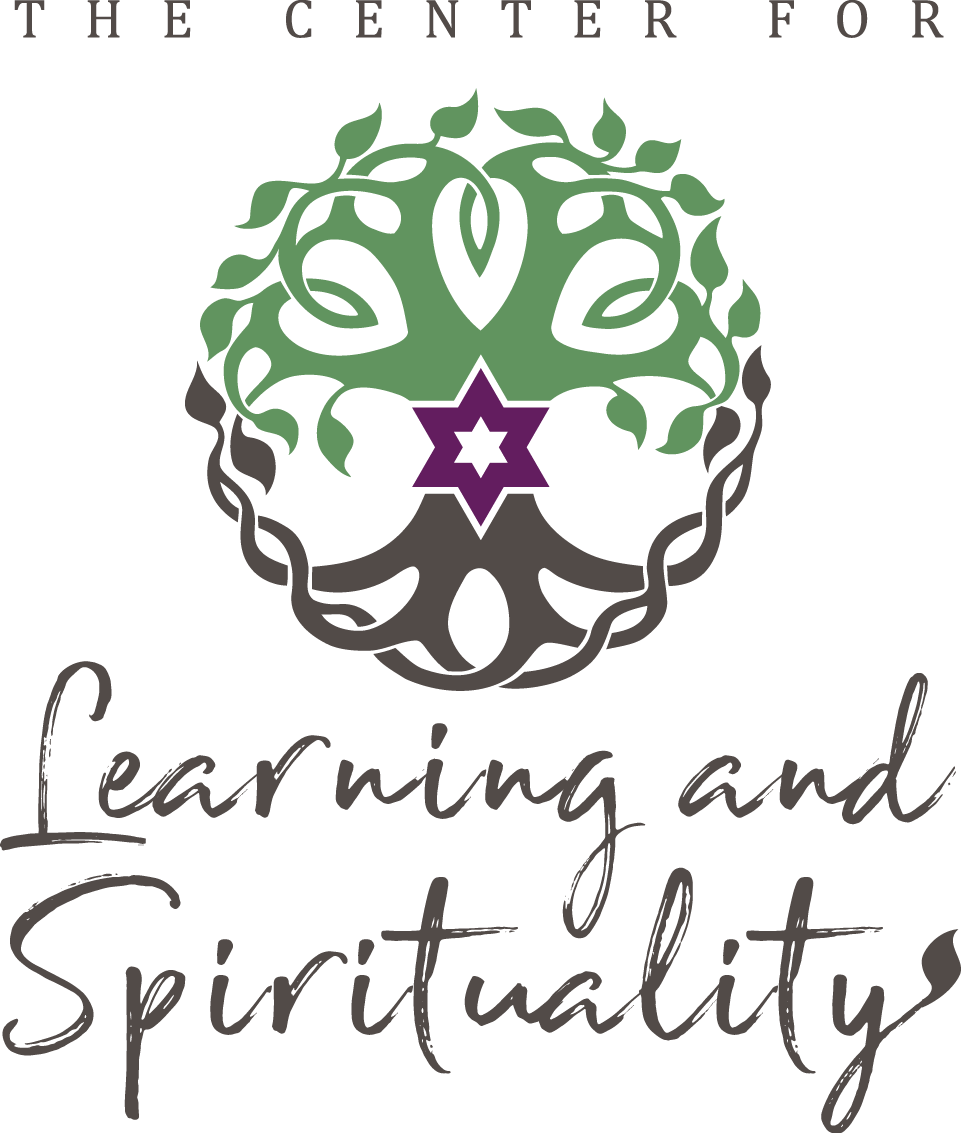 The Center for Learning & Spirituality