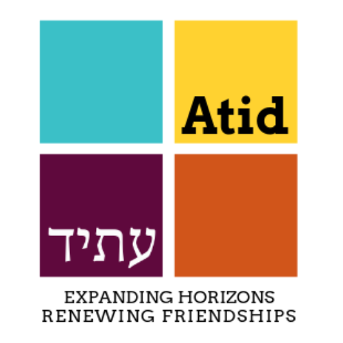 Atid - Expanding Horizons, Renewing Friendships