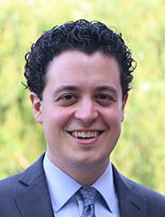Rabbi Aaron Weininger