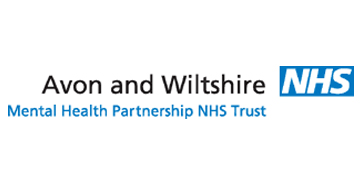 Avon and Wiltshire Mental Health Partnership NHS Trust Logo