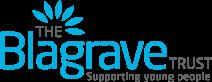 The Blagrave Trust Logo