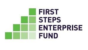 First Steps Enterprise Fund logo