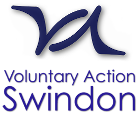 Voluntary Action Swindon Logo