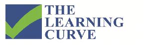 Learning Curve Logo