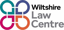 Wiltshire Law Centre logo