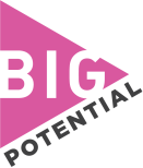 Big Potential logo