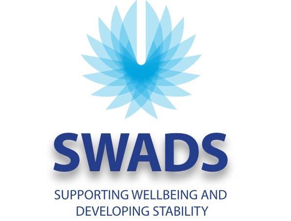 SWADS Logo