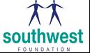 Southwest Foundation logo