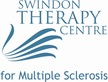 Swindon Therapy Centre for MS
