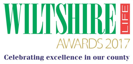 Wiltshire Life Awards 2017