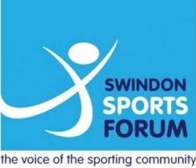 Swindon Sports Forum Logo
