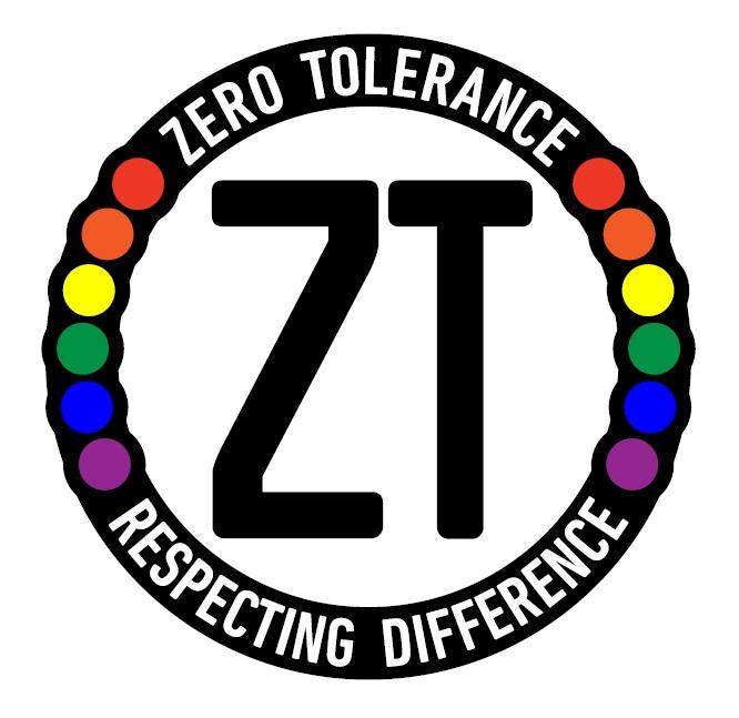 Zee Tee Campaign