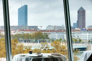 Newsletter : un classement des restaurants romantiques, par LyonResto.com 6066b761-3ea0-4264-8453-0261548ec0b5