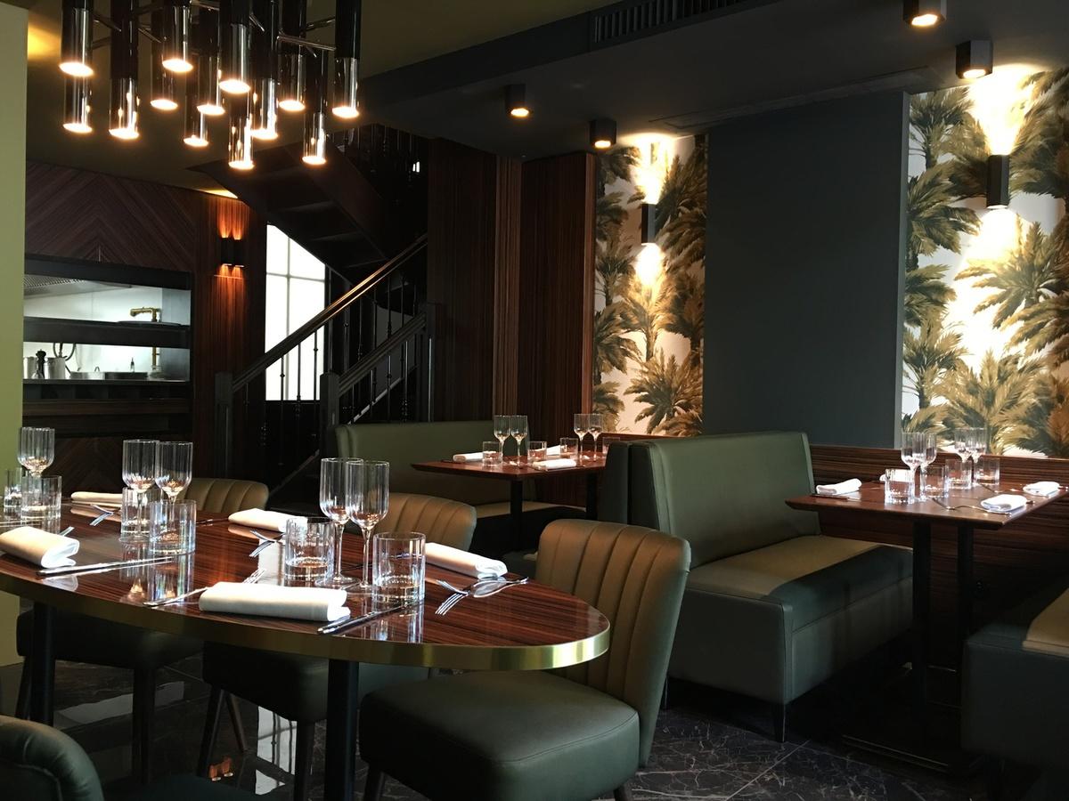 Newsletter : un classement des restaurants romantiques, par LyonResto.com 6a4f1dec-3e20-480e-af11-dab4fb52f693