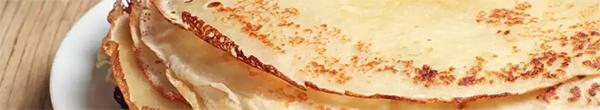 Newsletter : un classement des restaurants romantiques, par LyonResto.com 97a6134d-7c70-4c2a-a9d4-1be453daa12b