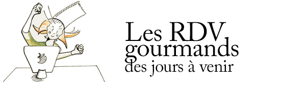 Newsletter : un classement des restaurants romantiques, par LyonResto.com Cc927eba-8e5e-4e1d-9d70-c81e6805dba8