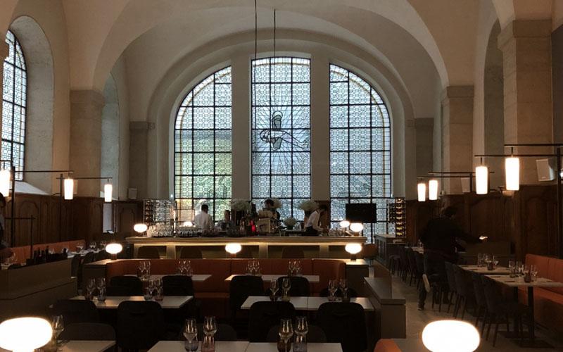Lyon Resto présente le nouveau restaurant de l'Hôtel Dieu (69002) D50f61d8-c820-483e-b5b9-91abd84c12ce