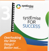 systEmise for Success