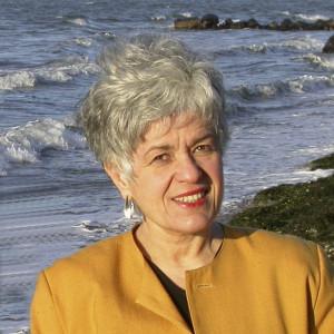 Judith Beermann Zeligson