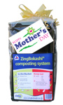 Mothers Day Gifts from ZingBokashi