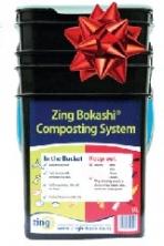 ZingBokashi online store