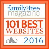 Best website badge