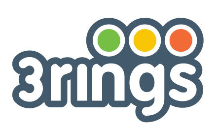 3rings Care Ltd.
