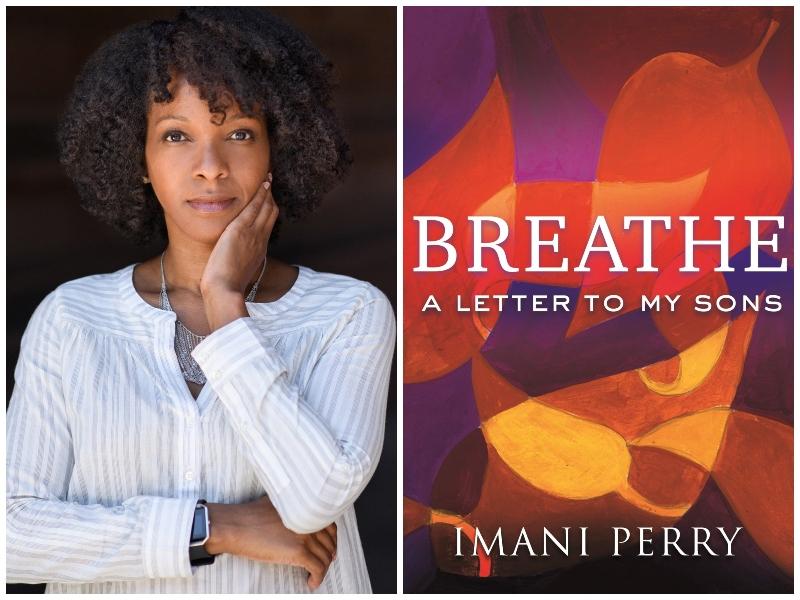 imani-perry-breathe-book