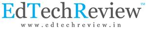 EdTechReview Logo