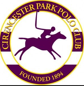 Cirencester Park Polo Club - Thank you to our Members and a few updates!