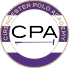 CPA Season Welcome and Membership update