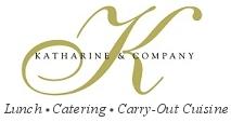 Katharine & Company