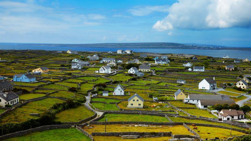 87986197 d715 4e90 a884 5692868c4840 - 10 razlogov zakaj potovati na Irsko?