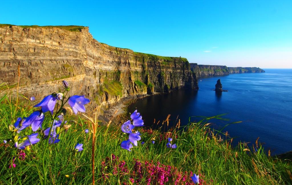 a24ba8b5 a04b 4e3f ada3 c0d2b64a88ca - 10 razlogov zakaj potovati na Irsko?