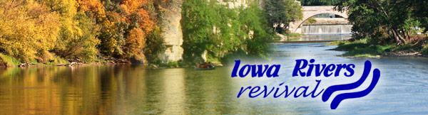 Iowa Rivers Revival