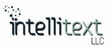 Image of the Intellitext Logo