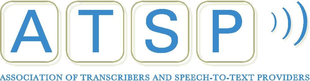 ATSP Newsletter Header